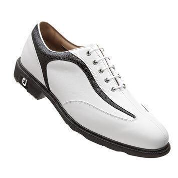 FootJoy Icon Men's Golf Shoe: Find
