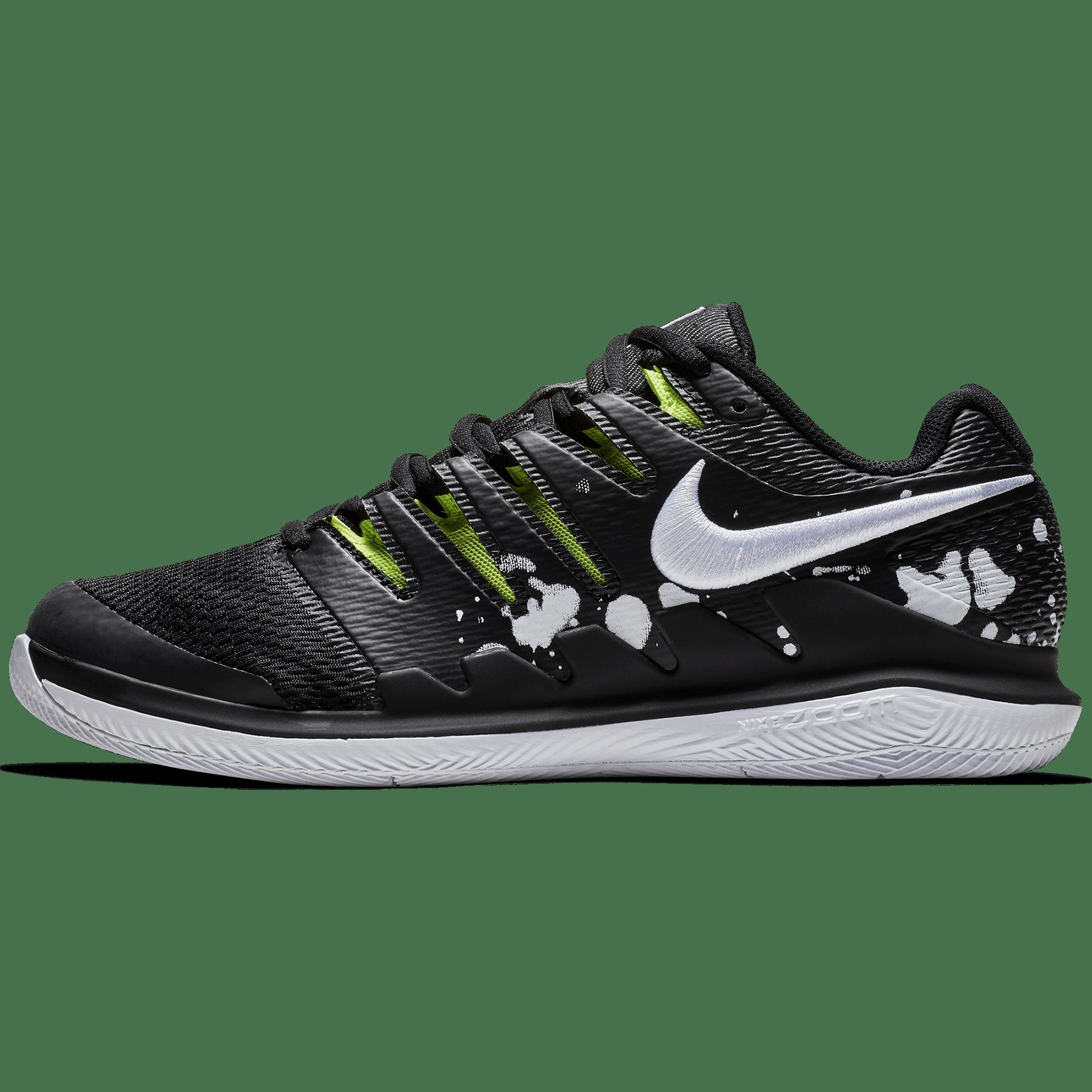 NikeCourt Air Zoom Vapor X Premium Men