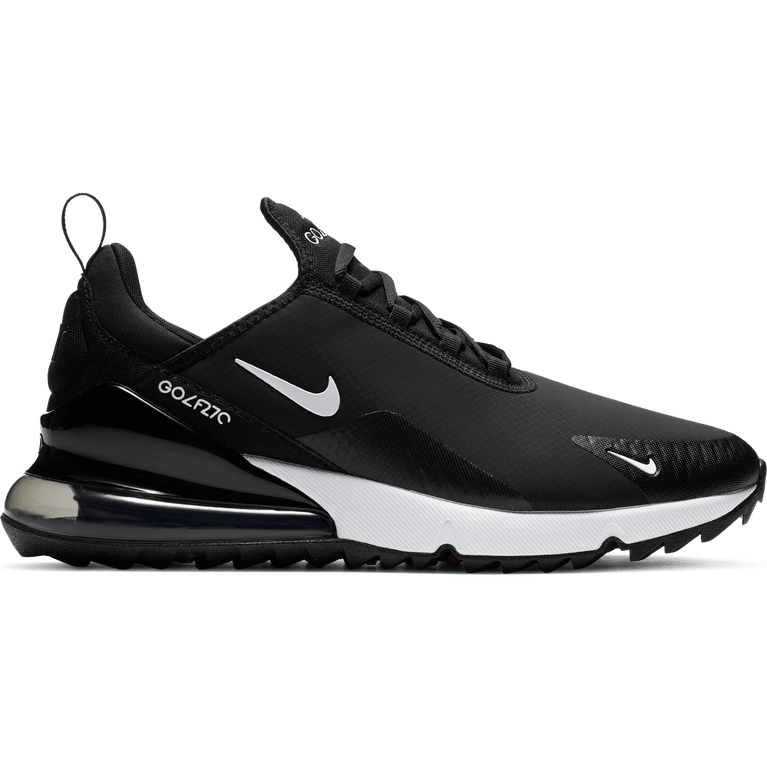 Nike Air Max 270 G Men S Golf Shoe Pga Tour Superstore