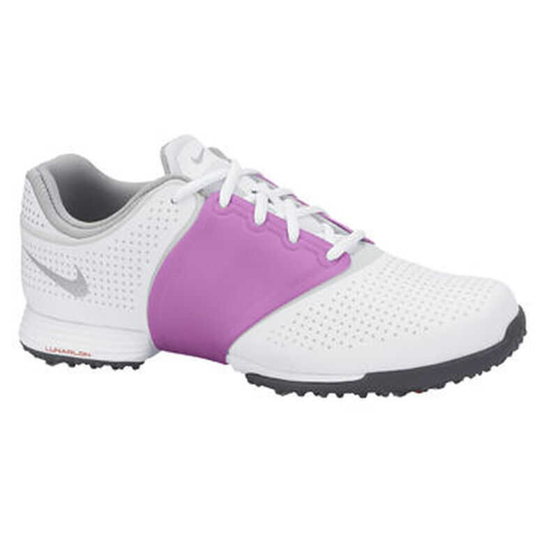 Nike Lunar Embellish Women S Golf Shoe Find Nike Women S Golf Shoes Pga Tour Superstore