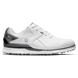 Men's Spikeless Golf Shoes | PGA TOUR Superstore