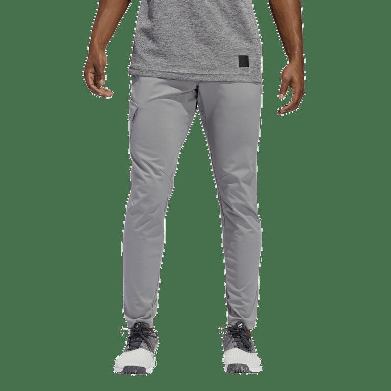 Adicross Warp Knit Jogger Pants