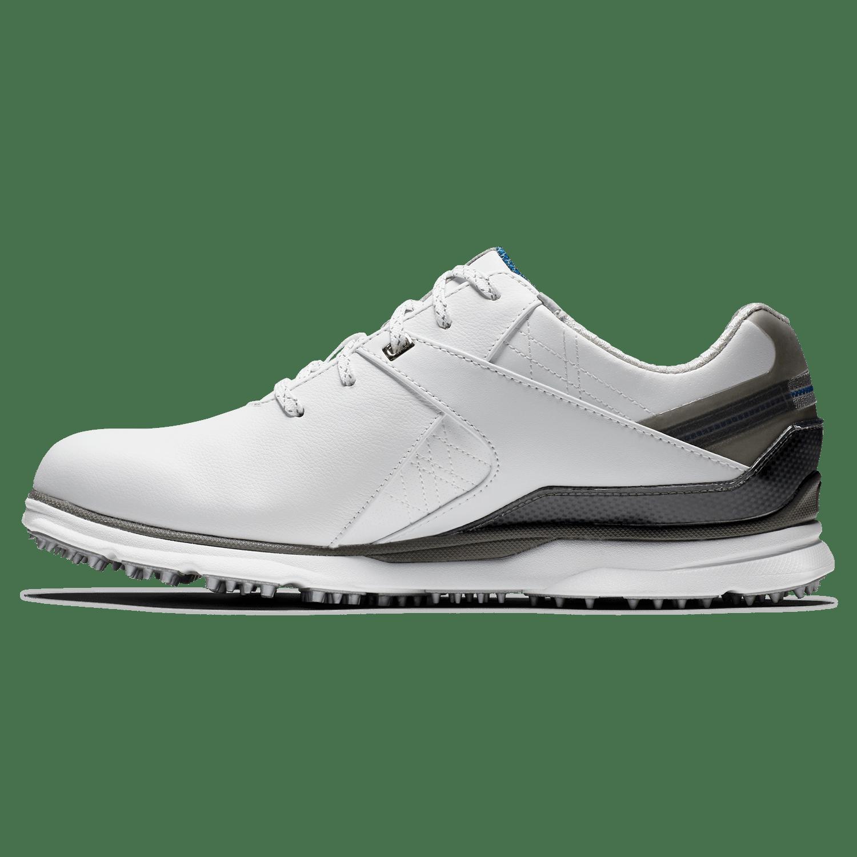 Men's Golf Shoes   PGA TOUR Superstore