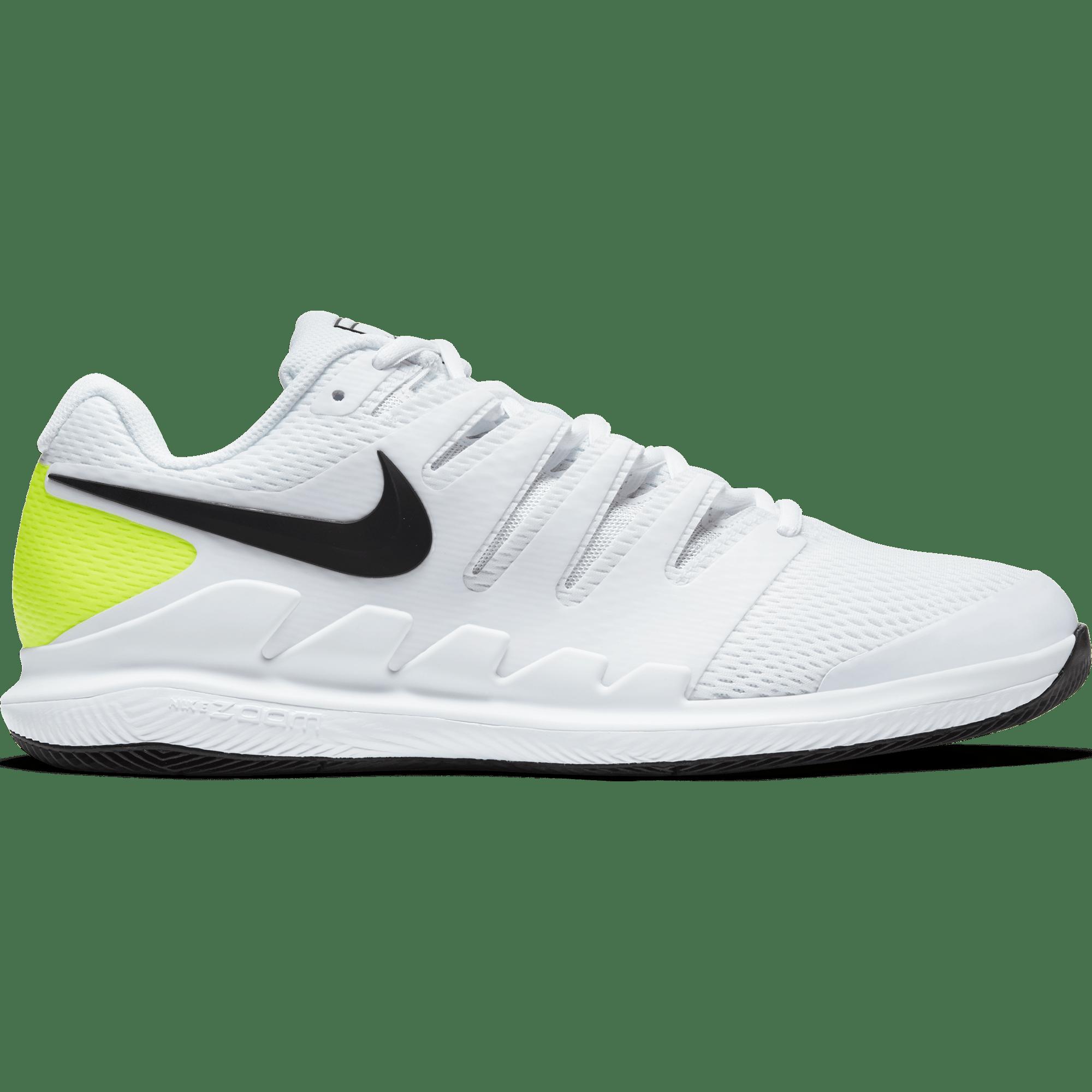 Clearance Tennis Shoes | PGA TOUR