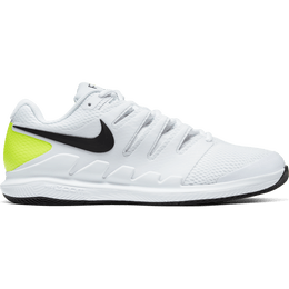 Clearance Tennis Shoes | PGA TOUR Superstore