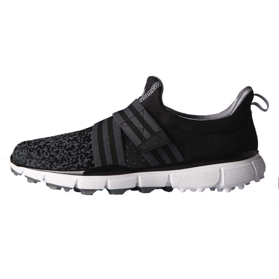 adidas climacool knit golf shoes