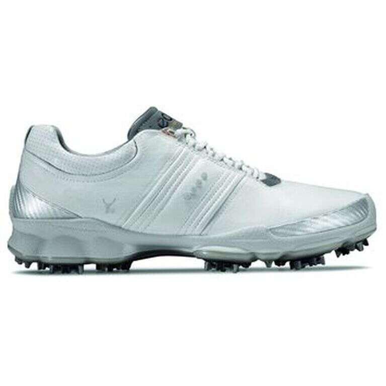 Biom Men S Golf Shoe By Ecco Find Ecco Men S Golf Shoes Pga Tour Superstore