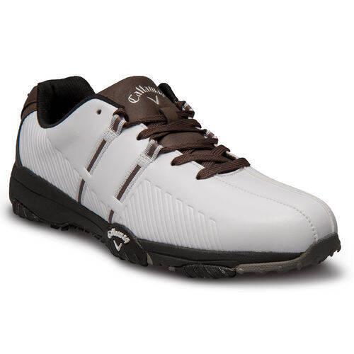 Callaway Chev Comfort Men's Golf Shoe