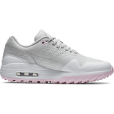 air max 1 g femme golf