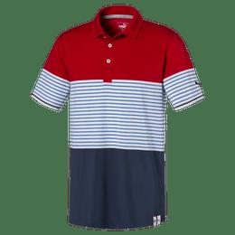 Men's Golf Shirts | PGA TOUR Superstore
