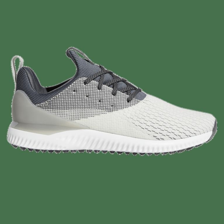 Adicross Bounce 2 Men's Golf Shoe - Grey/Black