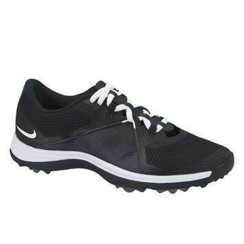 lightweight summer golf shoes