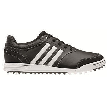 adidas adicross III Men's Golf Shoe - Black