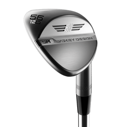 Golf Wedges | PGA TOUR Superstore