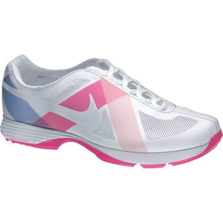 Decodificare Bevanda Rudyard Kipling  Lunar Summer Lite Women's Golf Shoe by Nike: Find Nike Women's Golf Shoes |  PGA TOUR Superstore
