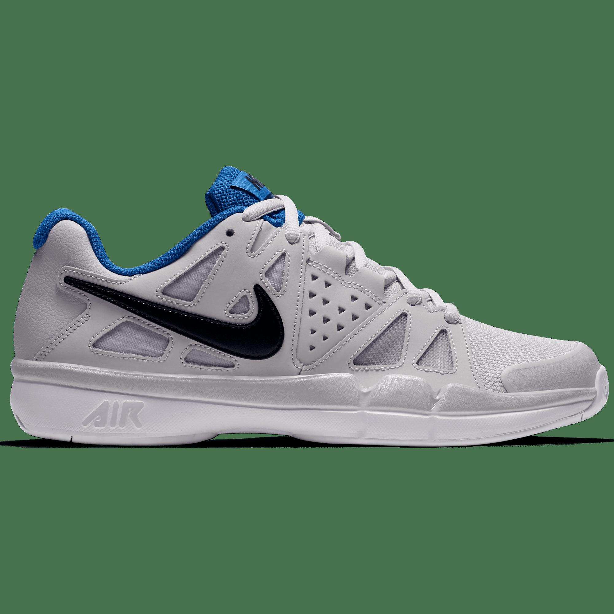Nike Air Vapor Advantage Men's Tennis