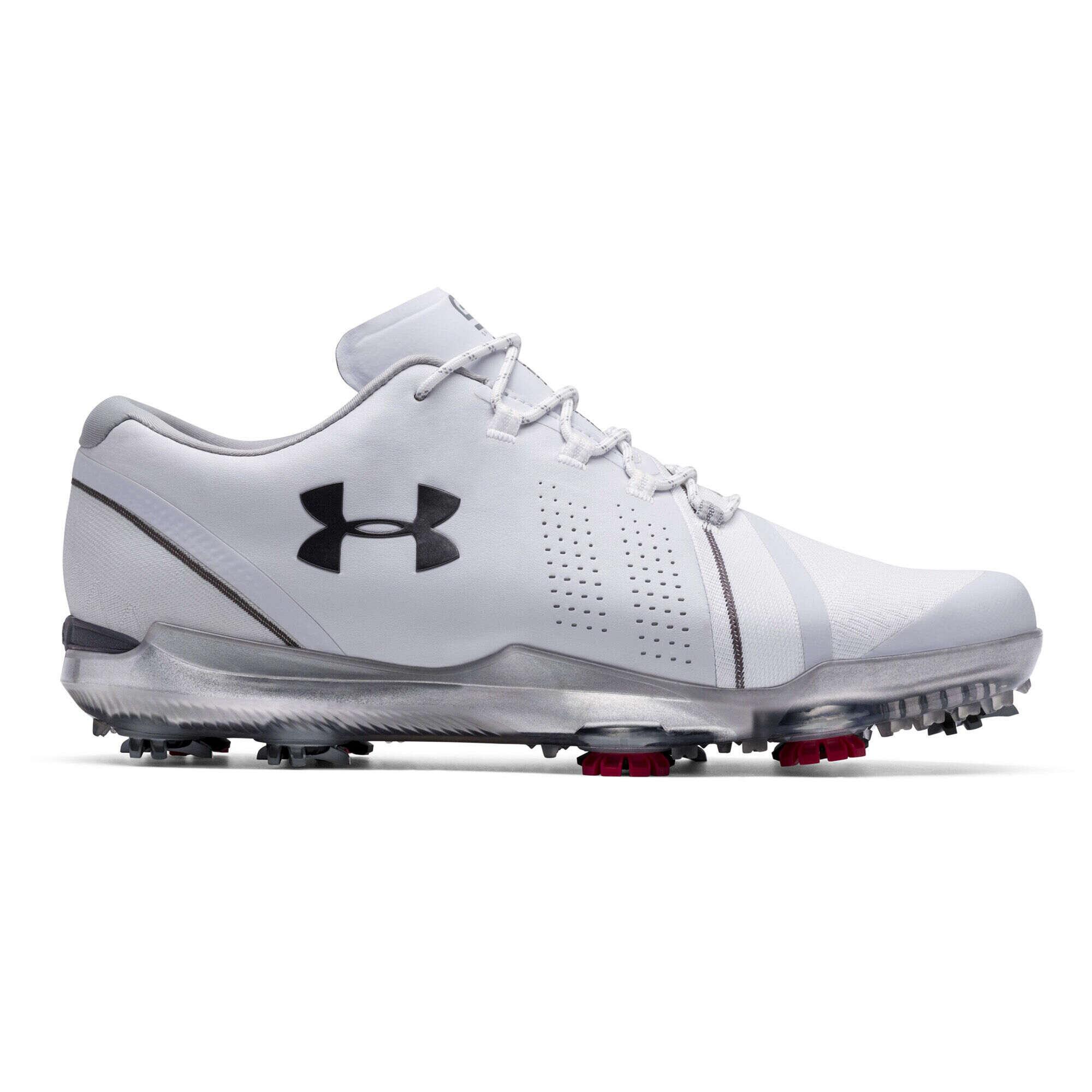 Under Armour Spieth 3 Men's Golf Shoe