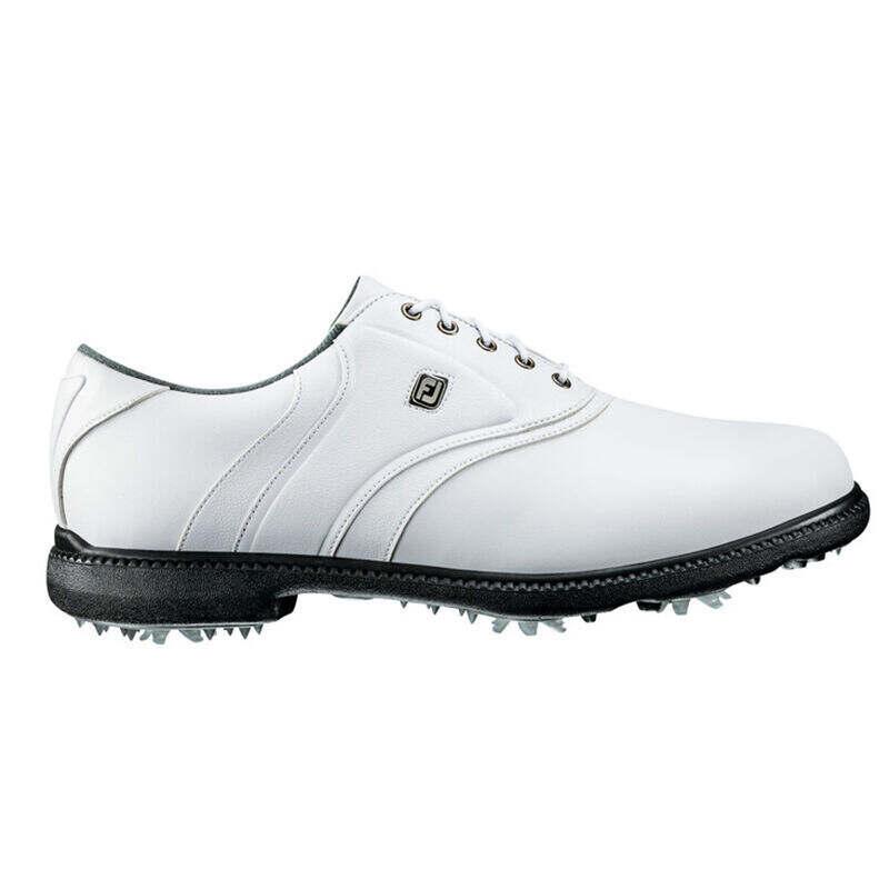FootJoy Originals Men's Golf Shoe
