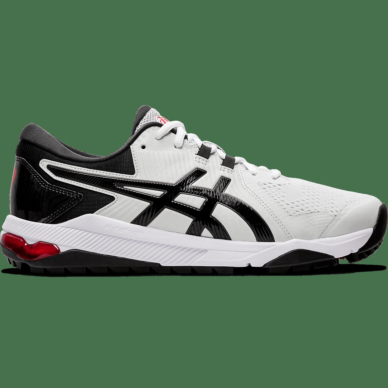 asics GEL-COURSE GLIDE Men's Golf Shoe