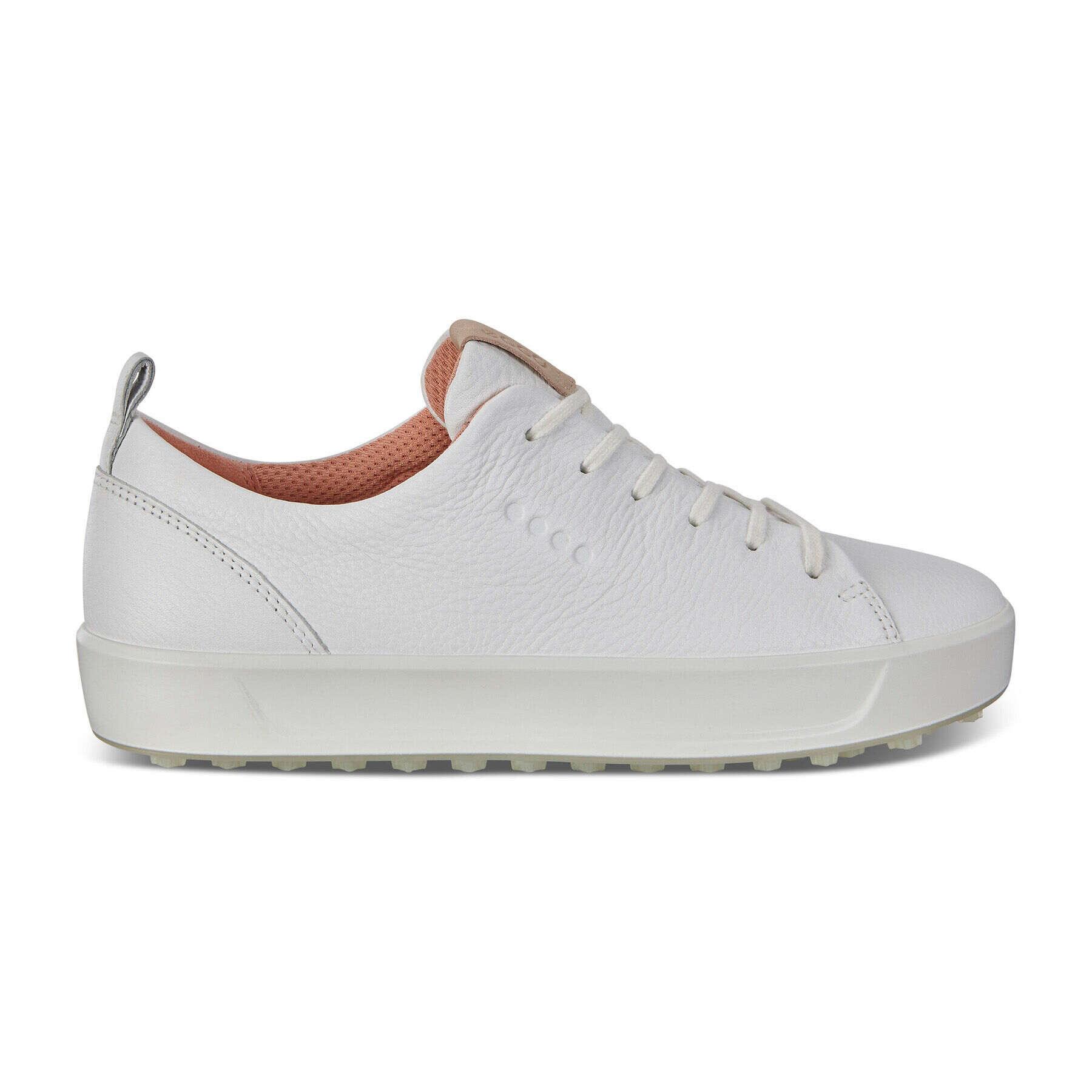 ECCO Golf Soft Low Women's Golf Shoe