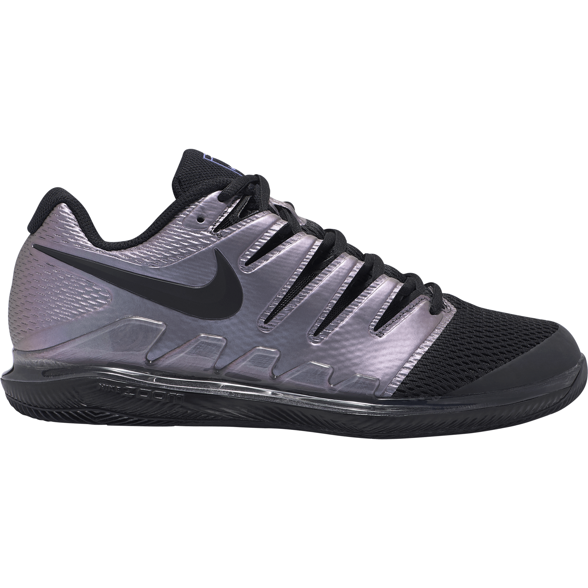 NikeCourt Air Zoom Vapor X Men's Tennis