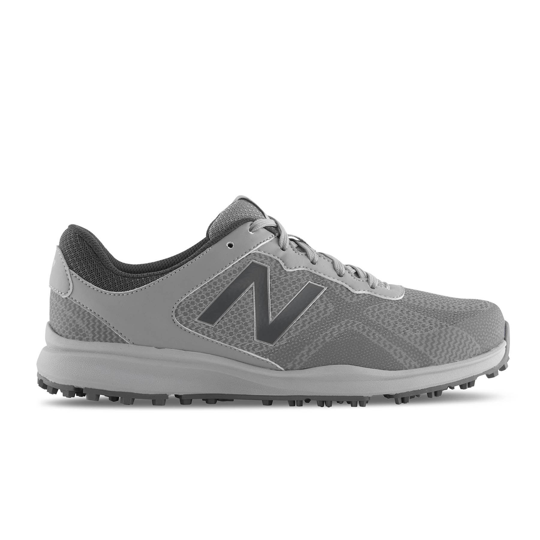 New Balance Breeze Men's Golf Shoe