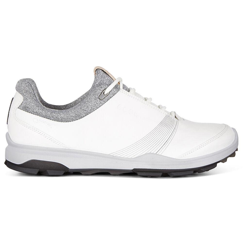 Women's Golf Shoes   PGA TOUR Superstore