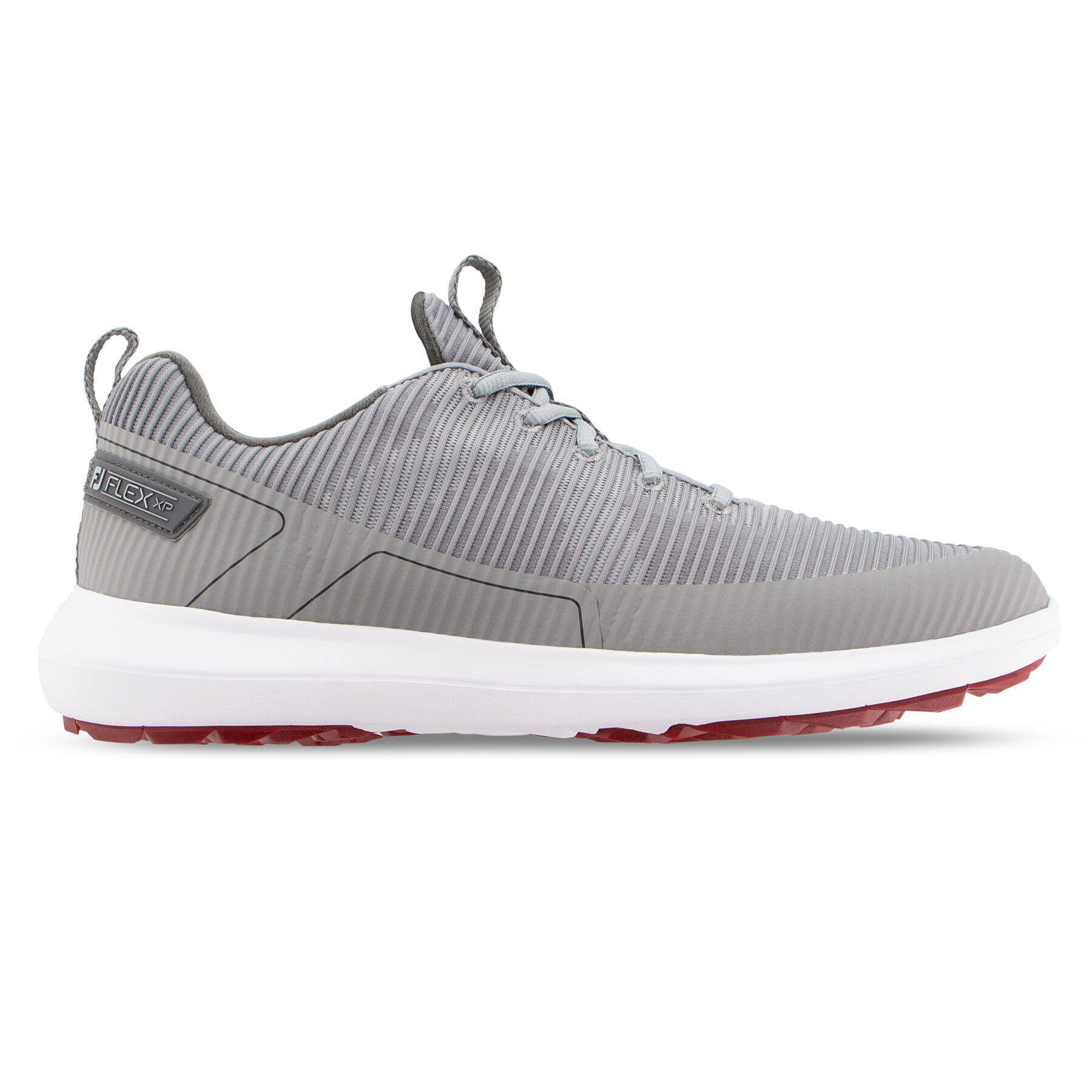 nike extra wide golf shoes