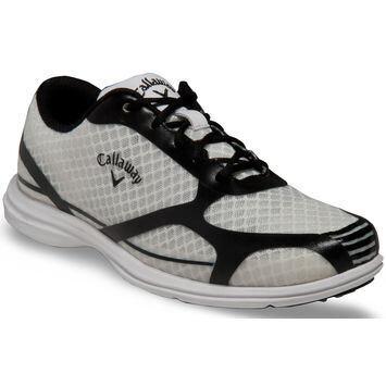Callaway Solaire Women's Golf Shoe W491