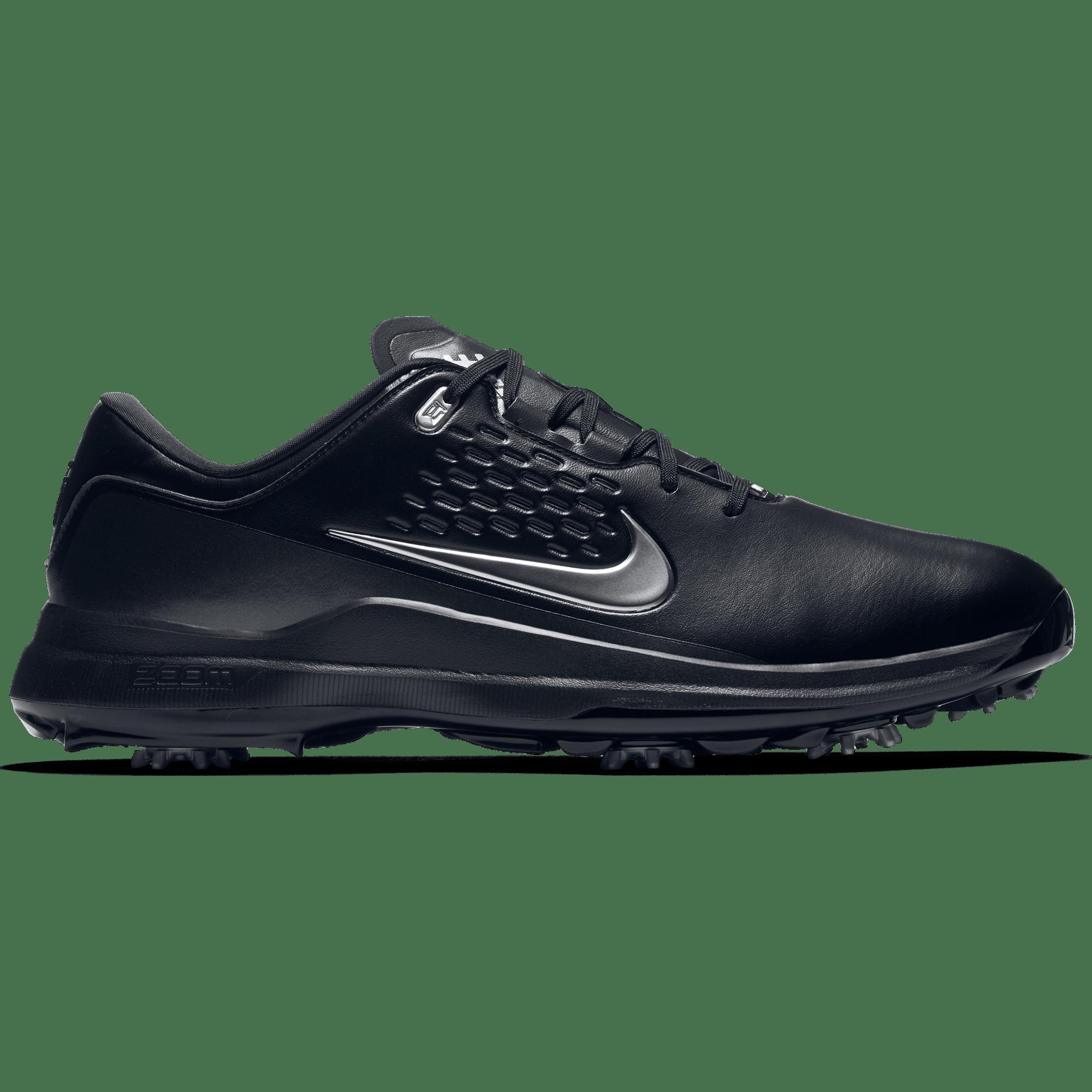 Nike Air Zoom TW71 Men's Golf Shoe