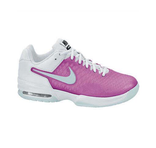 Nike Air Max Cage Women's Tennis Shoe   PGA TOUR Superstore