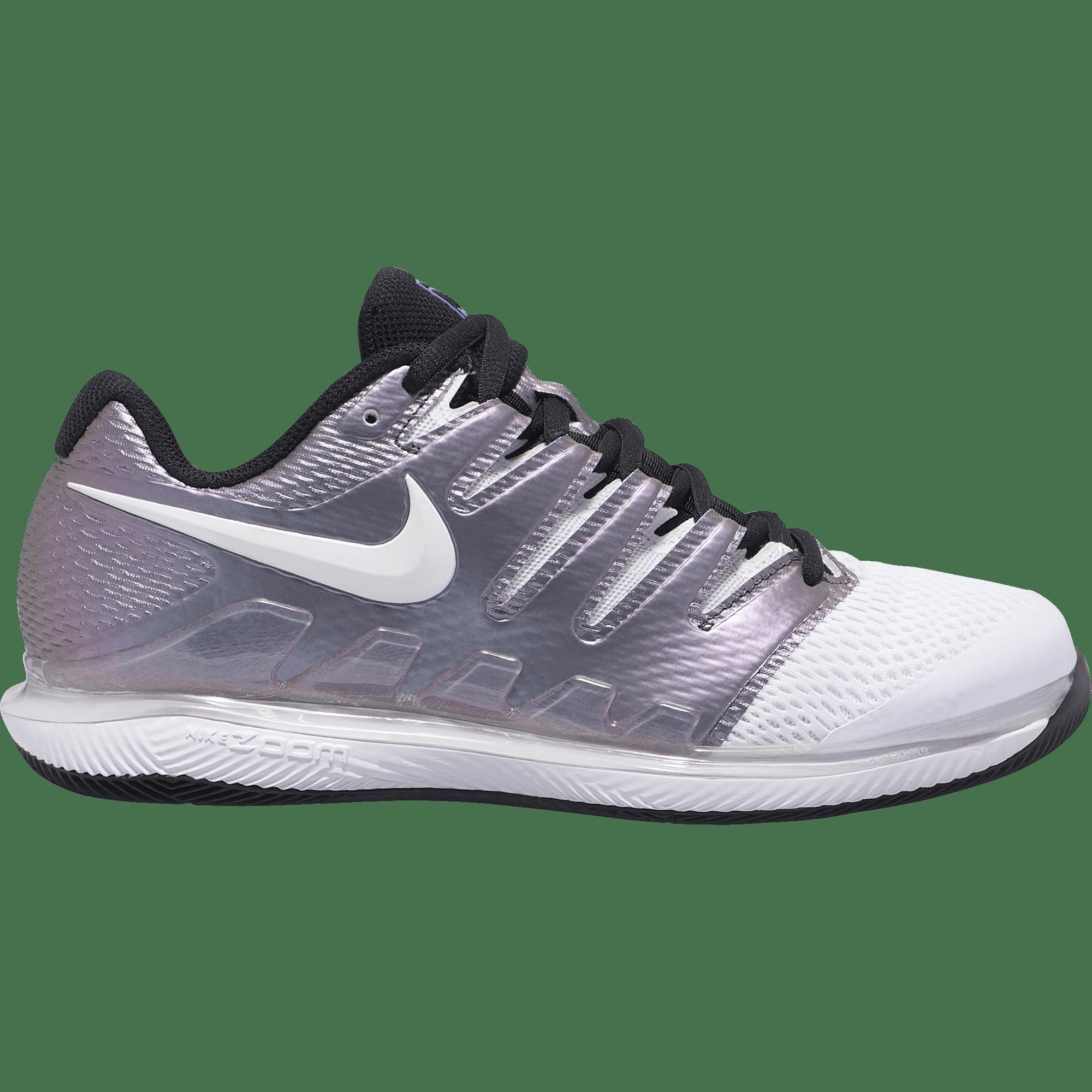 NikeCourt Air Zoom Vapor X Women's