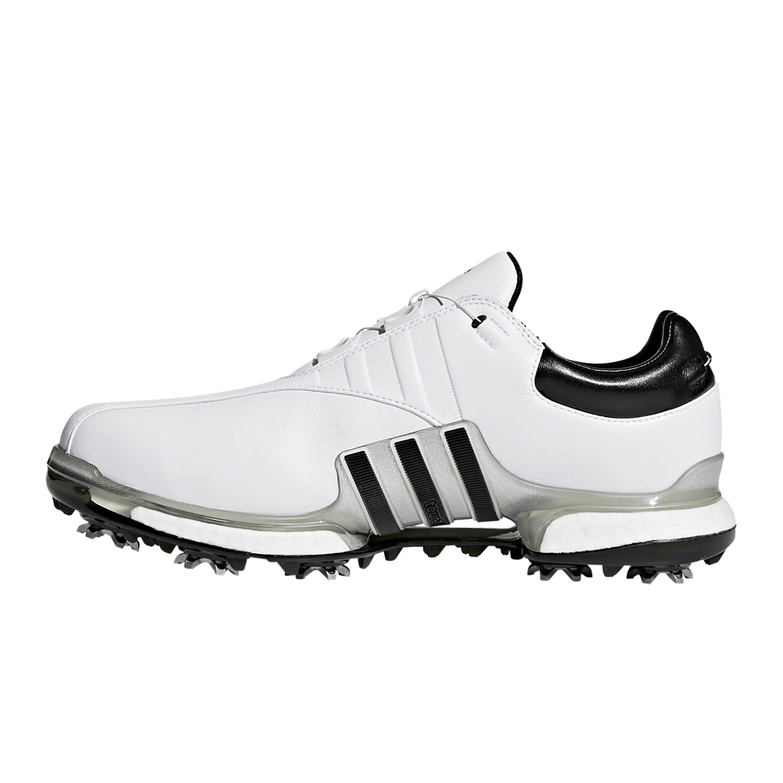adidas TOUR 360 EQT Boa Men's Golf Shoe