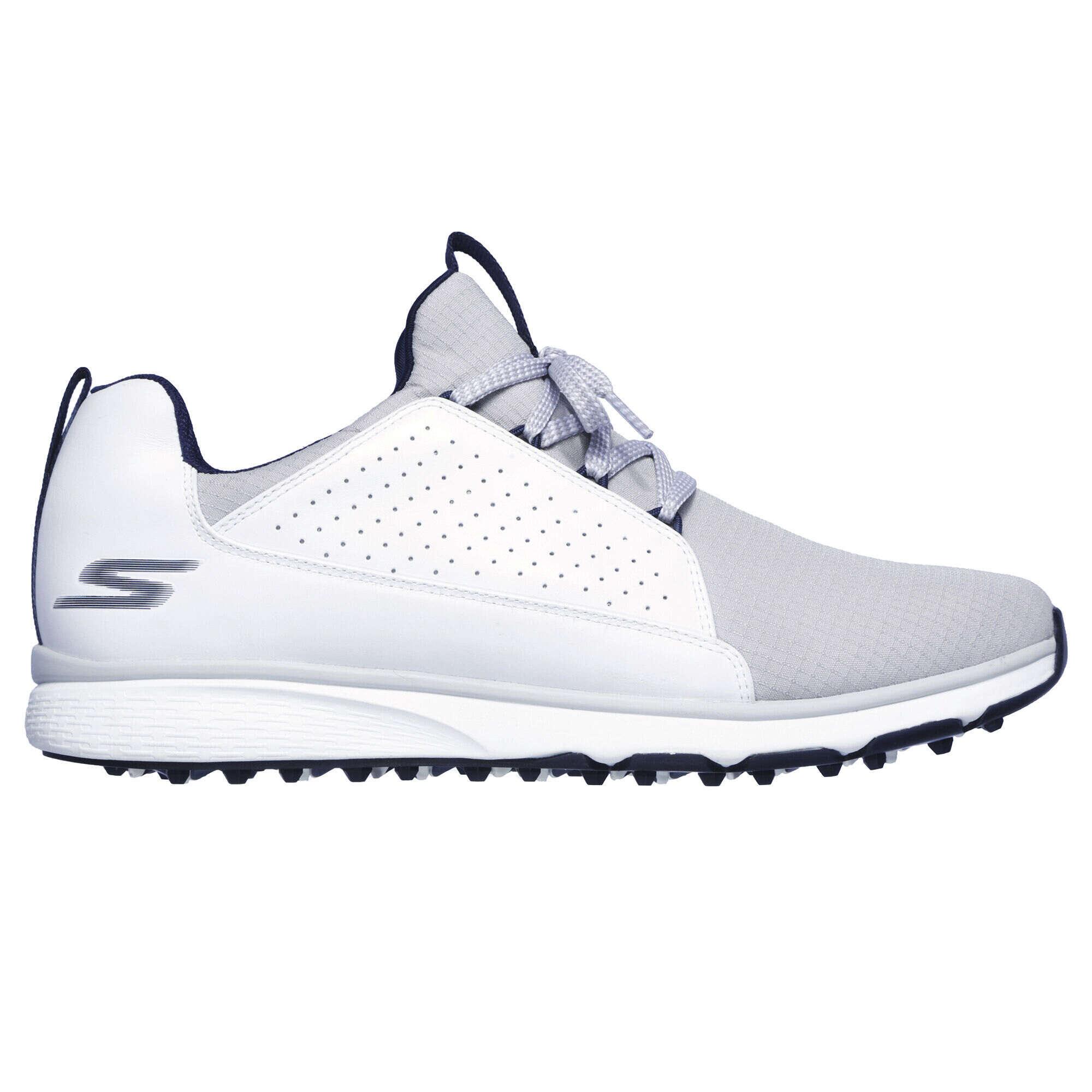 SKECHERS Mojo Elite Men's Golf Shoe