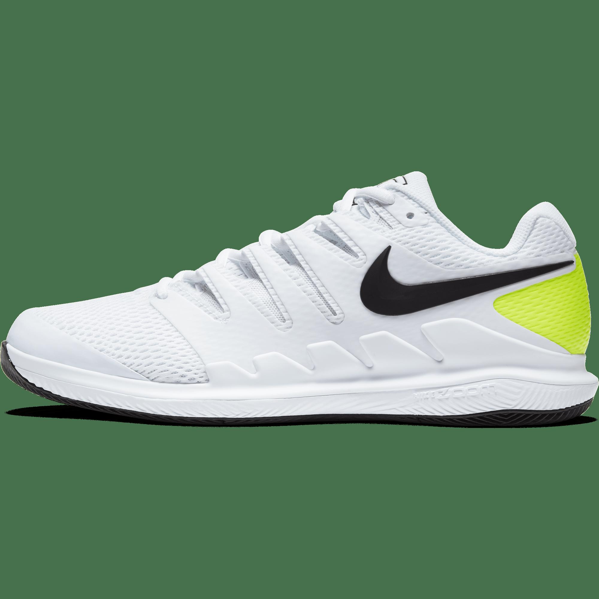 Clearance Tennis Shoes   PGA TOUR