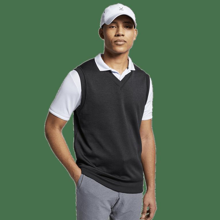 Dri-FIT Men's Golf Sweater Vest