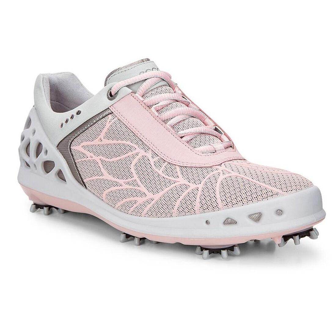 ECCO Womens Cage EVO Women's Golf Shoe