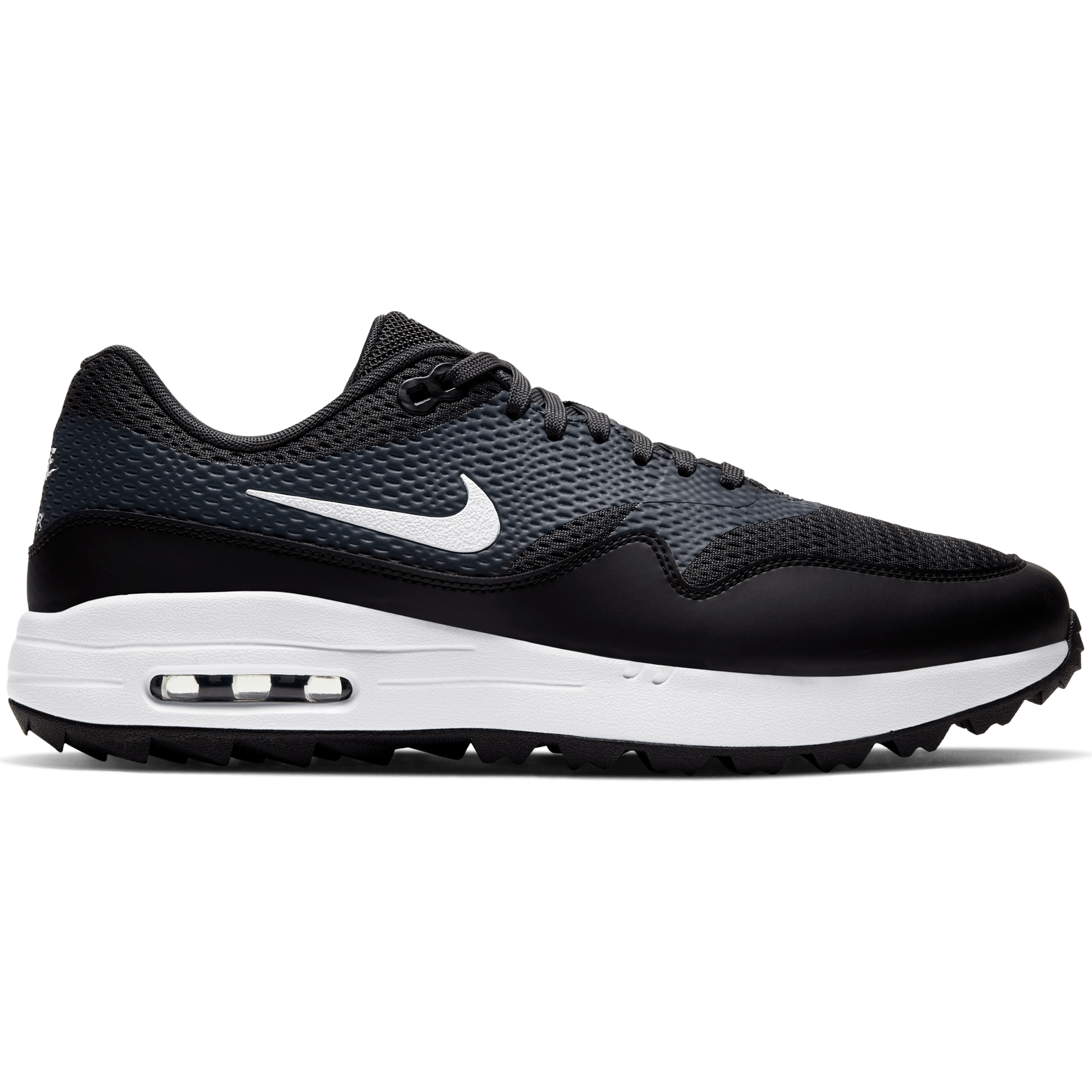 Nike Air Max 1 G   PGA TOUR Superstore