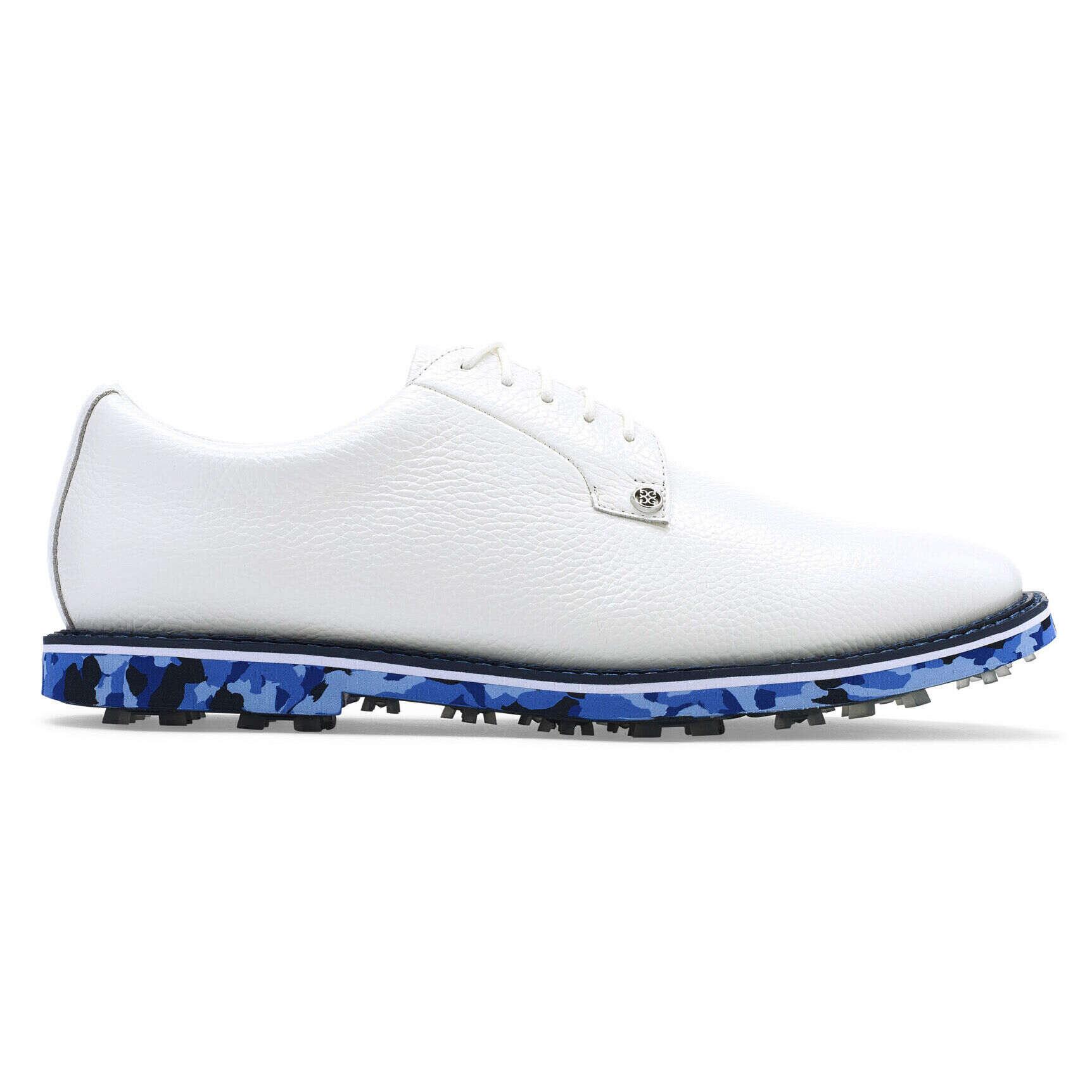 G/FORE Camo Gallivanter Men's Golf Shoe