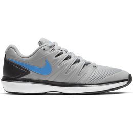Clearance Tennis Shoes   PGA TOUR Superstore