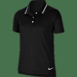 Posibilidades mano caja registradora  Kids' Golf Apparel | PGA TOUR Superstore