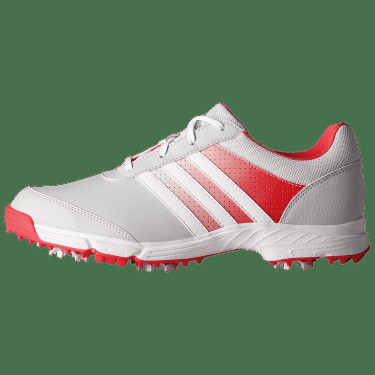 Adidas Tech Response Women S Golf Shoe Grey Pga Tour Superstore