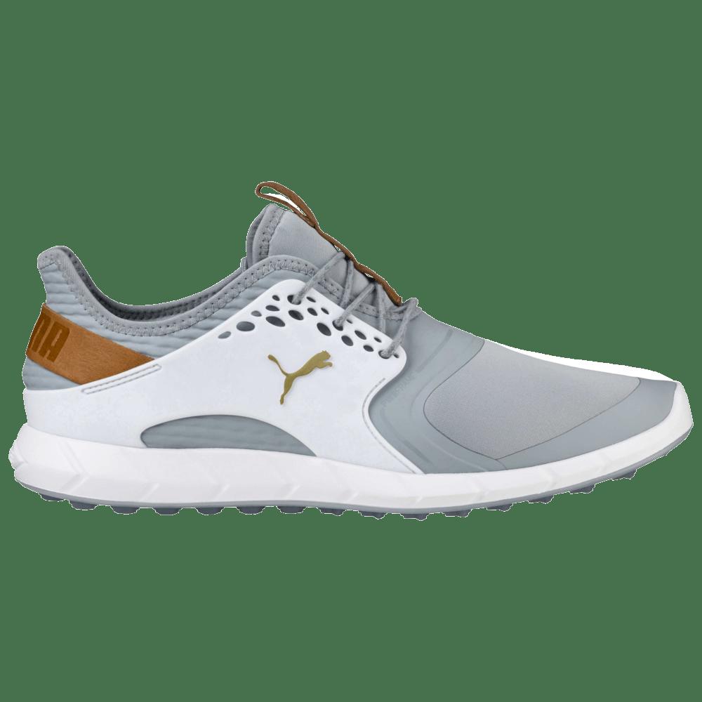PUMA IGNITE PWRSPORT Men's Golf Shoe