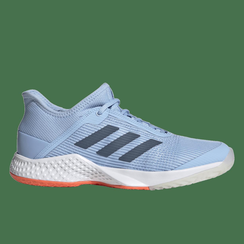 adidas Adizero Club Women's Tennis Shoe