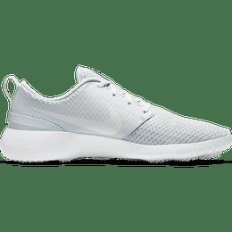 Nike Roshe Golf Shoes Pga Tour Superstore