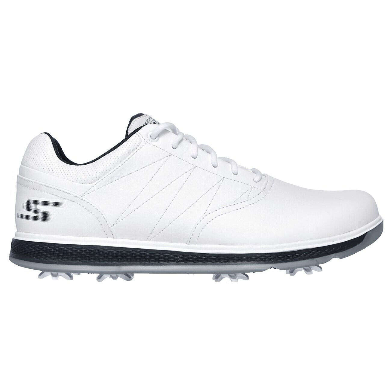 Skechers GO GOLF Pro V.3 Men's Golf