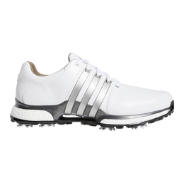 vestirse Convertir Monarquía  adidas TOUR360 XT Footwear   PGA TOUR Superstore