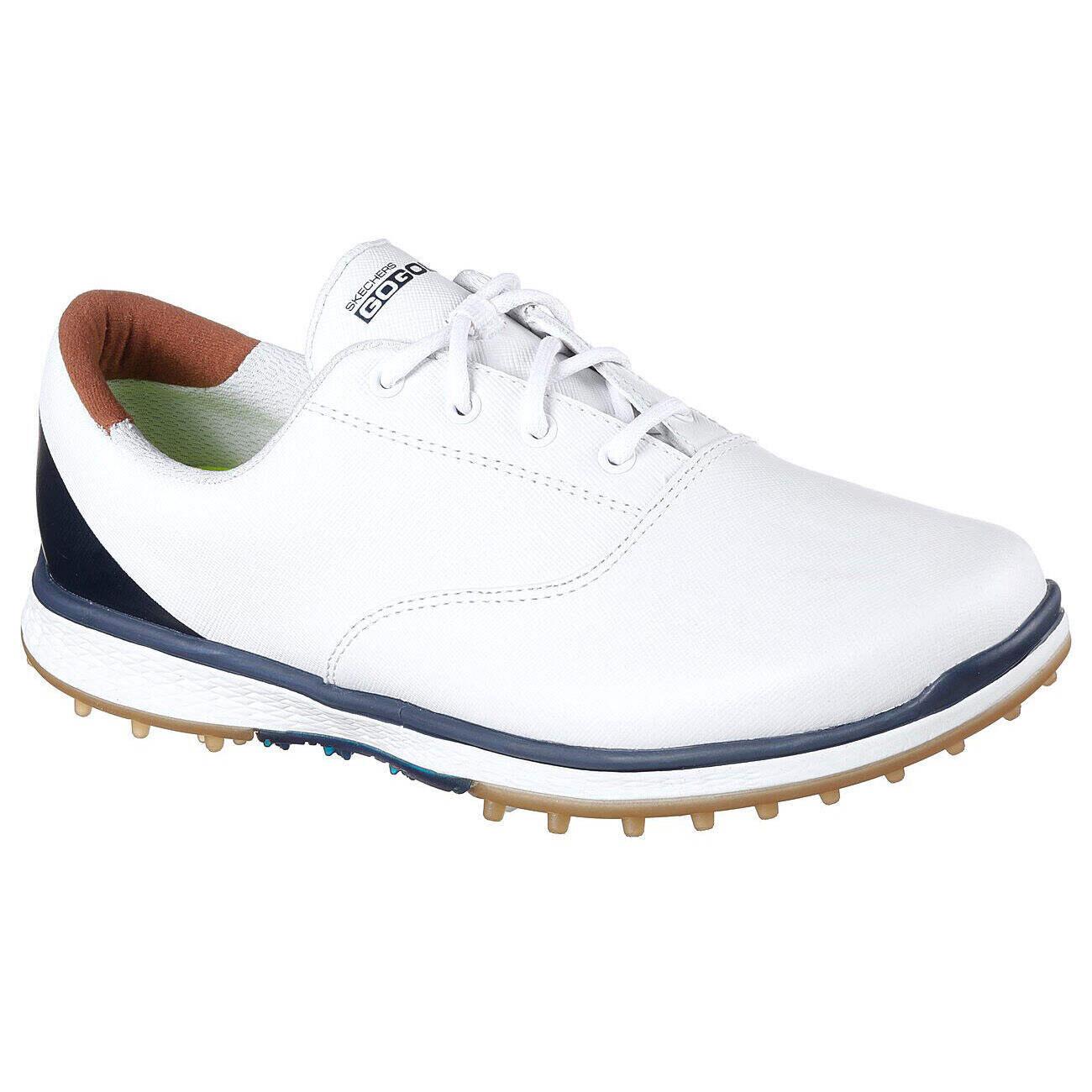 Skechers Go Golf Elite 2 Adjust Women's
