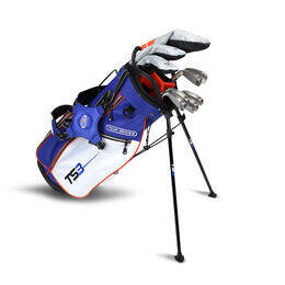 Junior And Kid S Golf Clubs Pga Tour Superstore