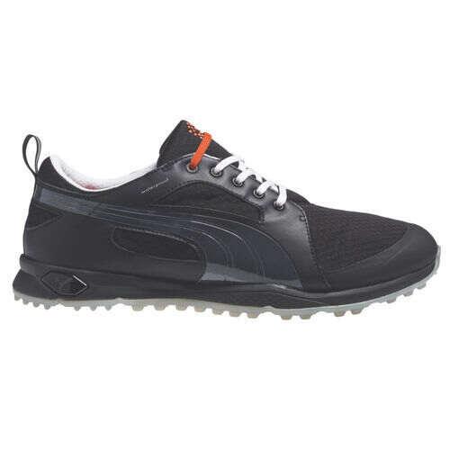 PUMA BioFly Mesh Men's Golf Shoe